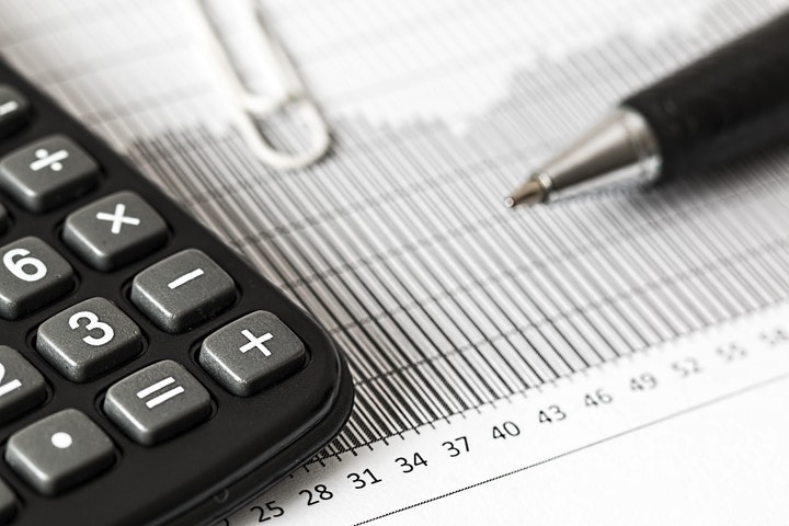 calculating effective tax rate