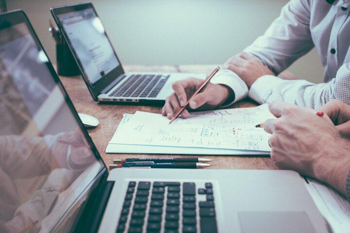 Preparation of Statutory Accounts