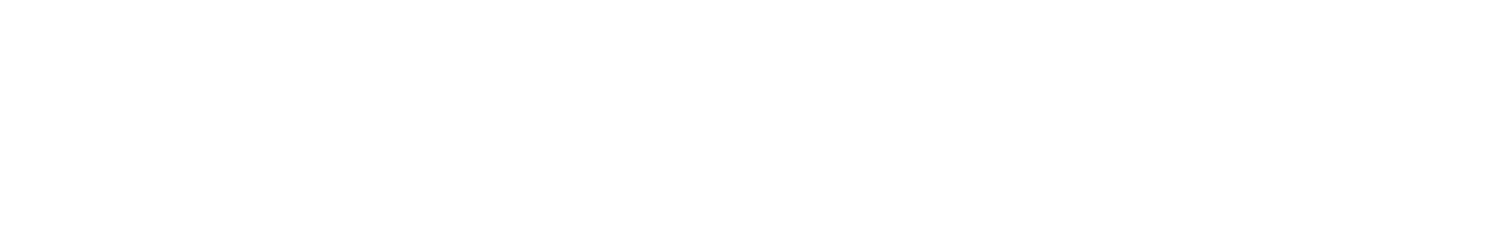 gocardless logo with no background