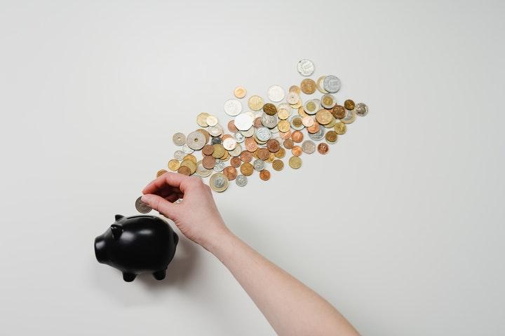 tax expenditures